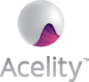 Acelity Logo