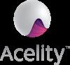 Acelity Logo