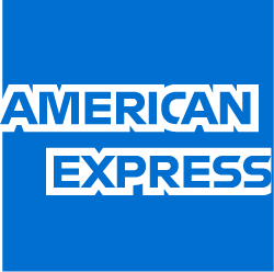 American Express Careers