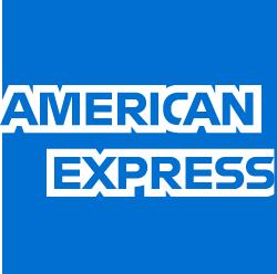 American Express Bank Near Me >> American Express Careers
