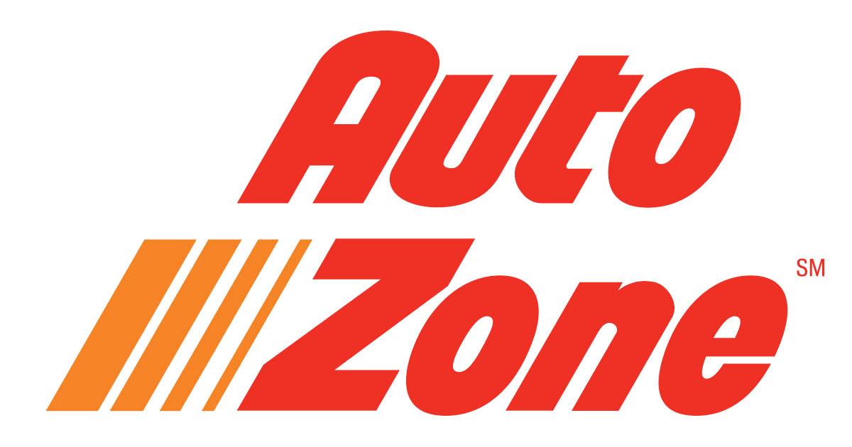 Autozone job description
