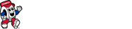 belle tire logo