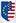 eur-us badge icon