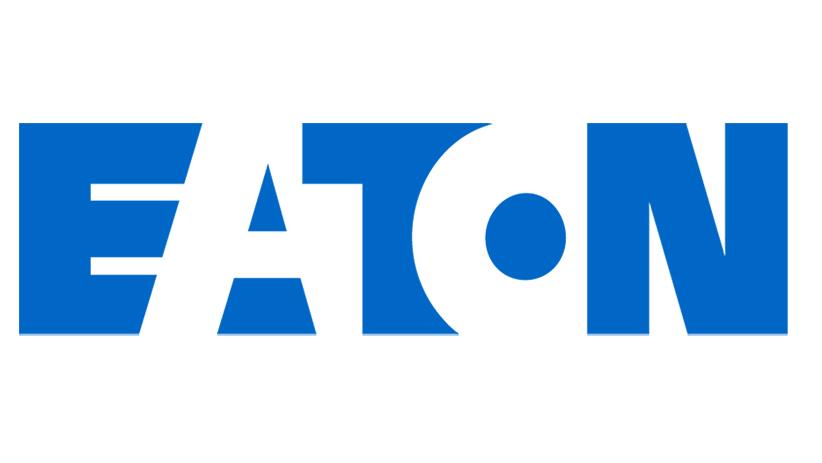 Eaton Job Search - Jobs