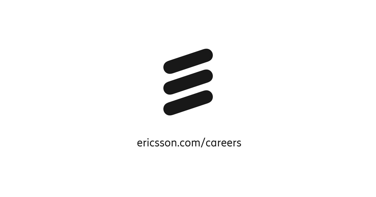 Ericsson Job Search - Jobs - Page 1