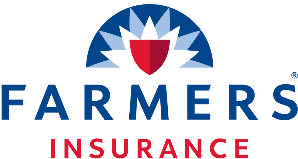 Farmers Insurance Job Search Jobs