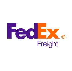 Fedex Careers