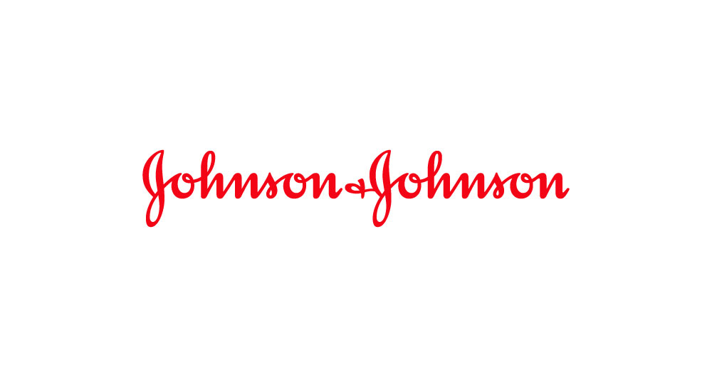 Johnson & Johnson Job Search - Jobs
