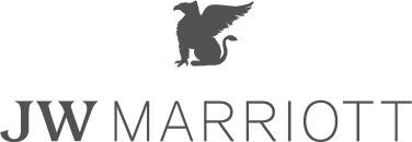 Rooms Manager * | Grand Cayman, Cayman Islands | Marriott