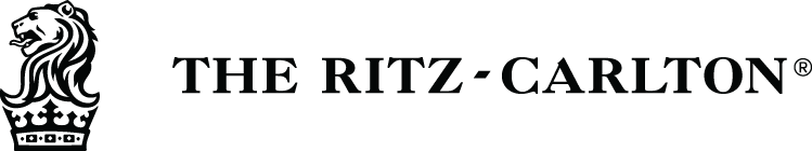 Assistant Director of Human Resources - The Ritz-Carlton