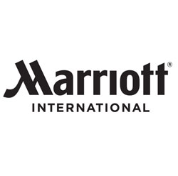 4 myhr marriott com