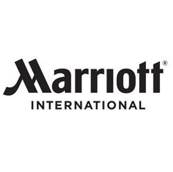 4myhr.com marriot