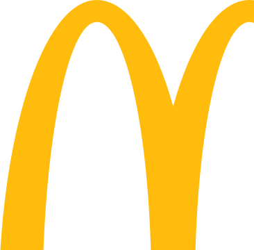 McDonald's Golden Arches