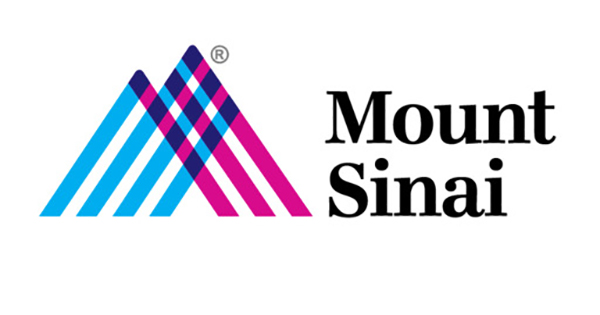Mount Sinai Apply