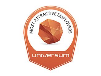 awards logo