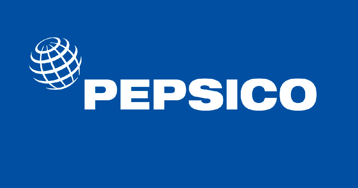 mypepsico.com pay benefits and career