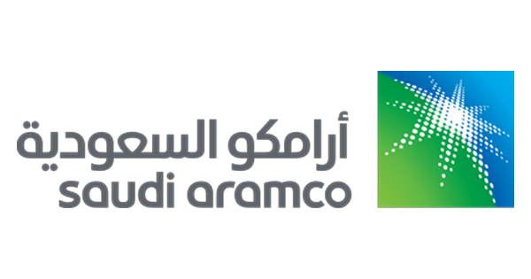 Saudi Aramco Job Search - Jobs