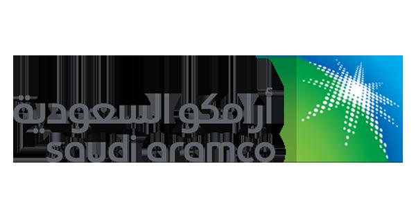 Image result for hiring Saudi ARAMCO