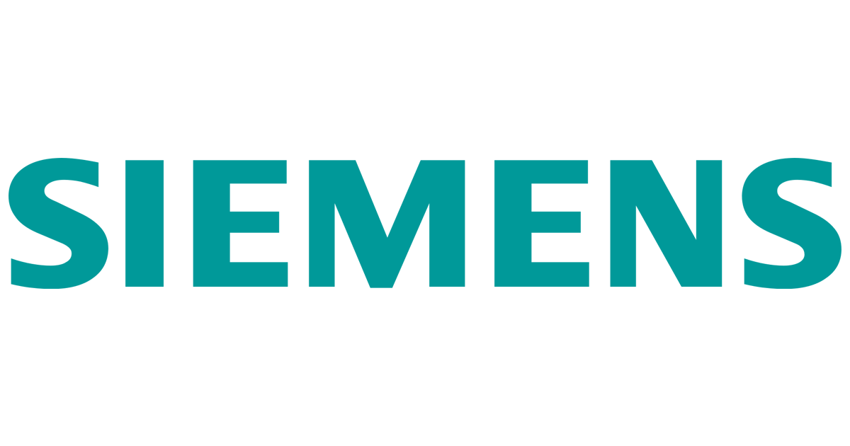 Siemens Job Search - Jobs - Page 1
