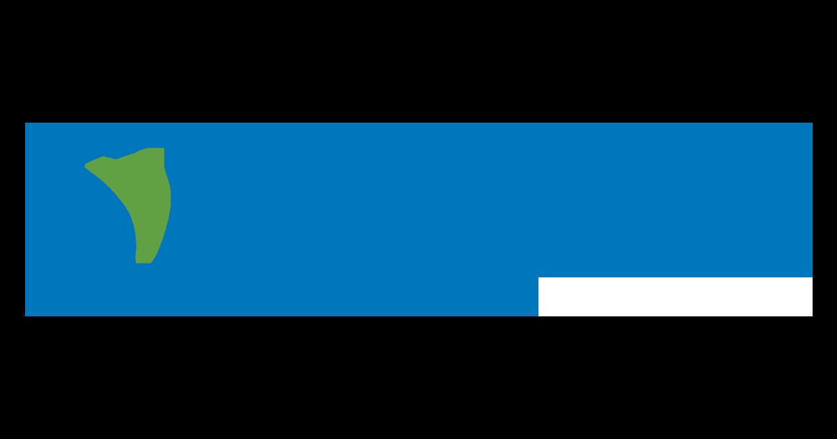 Sysco Careers