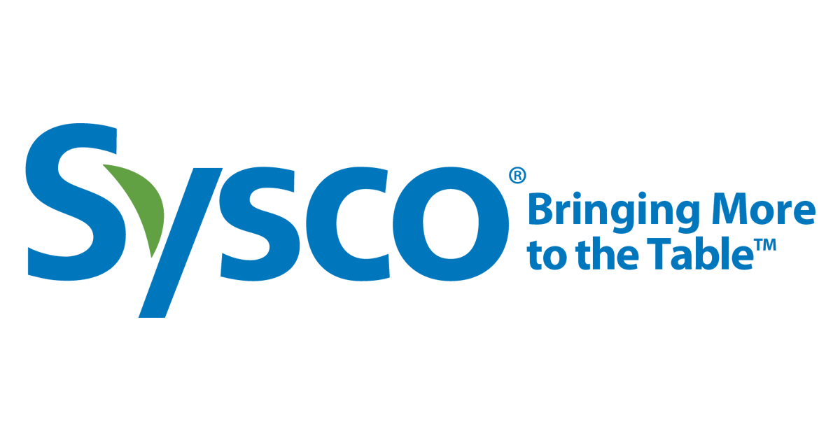 Sysco Job Search - Jobs