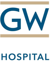 The George Washington University Hospital